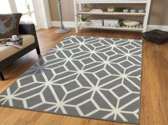Elegant carpet ideas for large living room (49)
