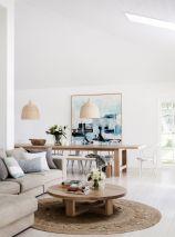 Gorgeous coastal living room decor ideas (39)