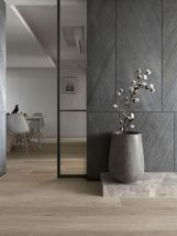 Modern entryway design ideas for your home (11)