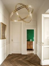 Modern entryway design ideas for your home (2)