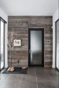 Modern entryway design ideas for your home (20)