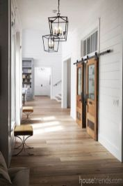 Modern entryway design ideas for your home (29)