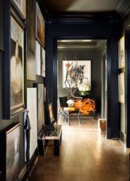 Modern entryway design ideas for your home (35)