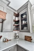 Modern white kitchen design ideas (18)