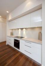 Modern white kitchen design ideas (19)