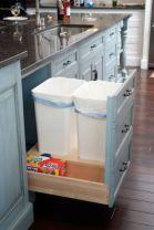 Modern white kitchen design ideas (36)
