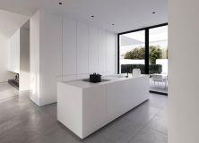 Modern white kitchen design ideas (41)