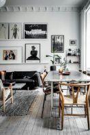 Adorable european living room design and decor ideas (12)