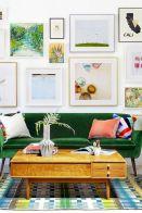 Adorable european living room design and decor ideas (14)