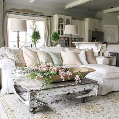 Adorable european living room design and decor ideas (2)