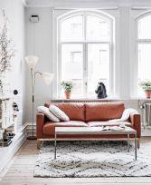 Adorable european living room design and decor ideas (20)