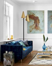 Adorable european living room design and decor ideas (21)