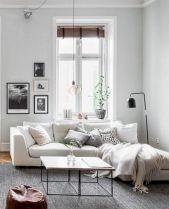 Adorable european living room design and decor ideas (23)