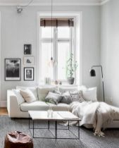 Adorable european living room design and decor ideas (23)