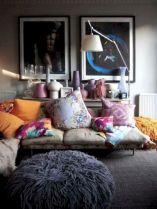 Adorable european living room design and decor ideas (24)