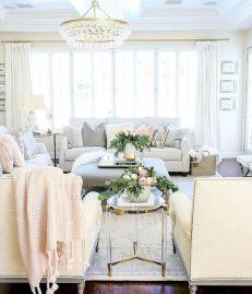 Adorable european living room design and decor ideas (29)