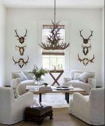 Adorable european living room design and decor ideas (31)