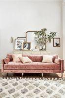 Adorable european living room design and decor ideas (37)
