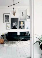 Adorable european living room design and decor ideas (39)