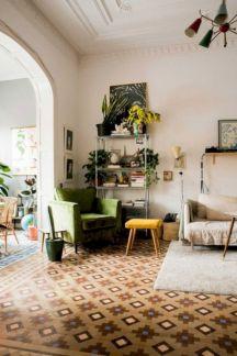 Adorable european living room design and decor ideas (46)