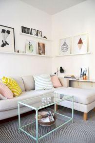 Adorable european living room design and decor ideas (7)