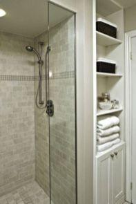 Awesome bathroom tile shower design ideas (12)