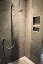 Awesome bathroom tile shower design ideas (36)