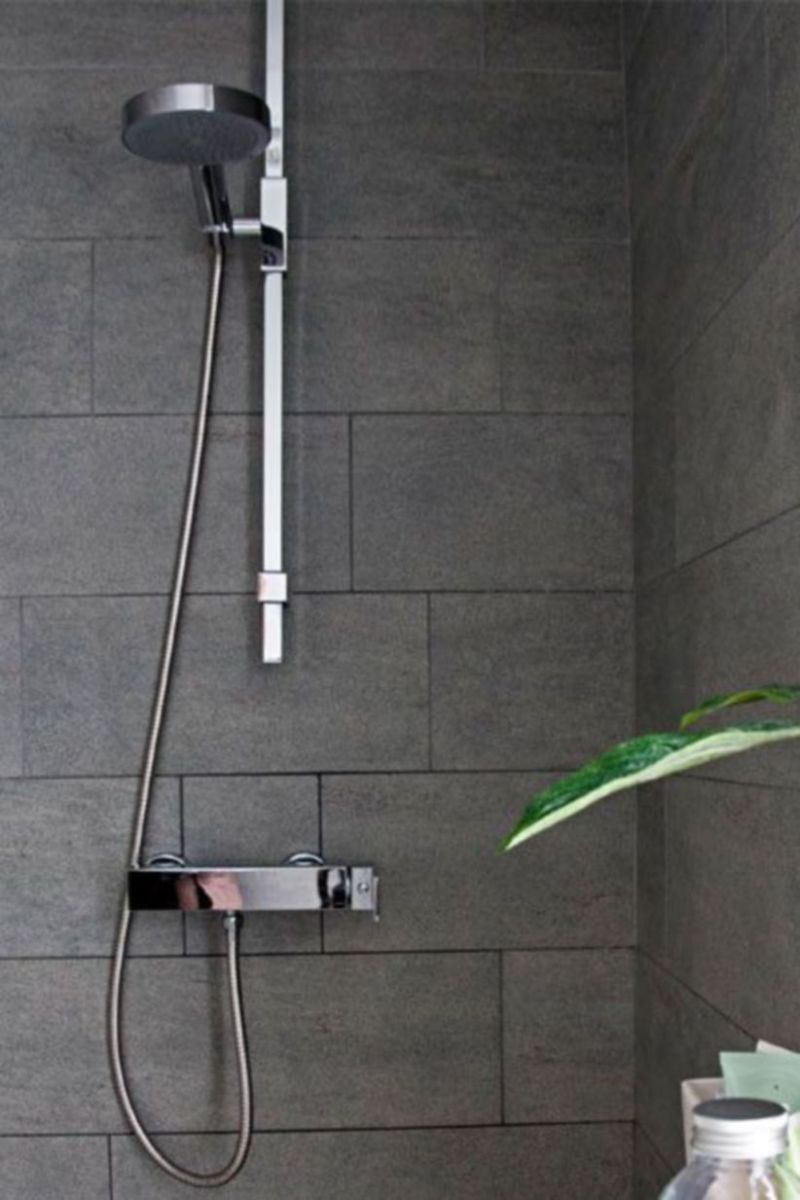 Awesome bathroom tile shower design ideas (43)