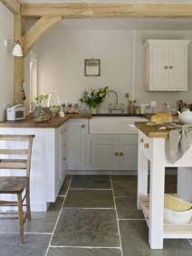 Beautiful rustic kitchen cabinet ideas (22)