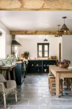 Beautiful rustic kitchen cabinet ideas (26)