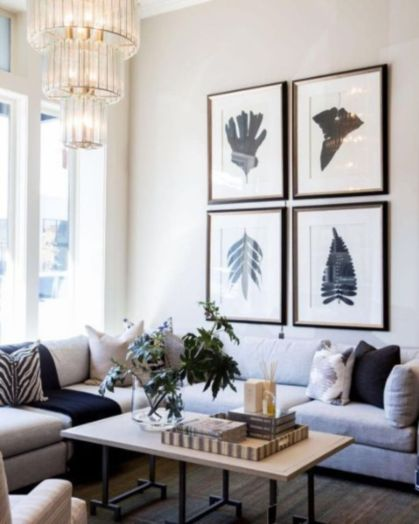 Cozy living room ideas for your home (28)