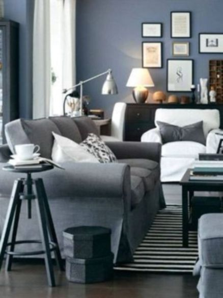 Cozy living room ideas for your home (29)