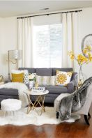 Cozy living room ideas for your home (33)