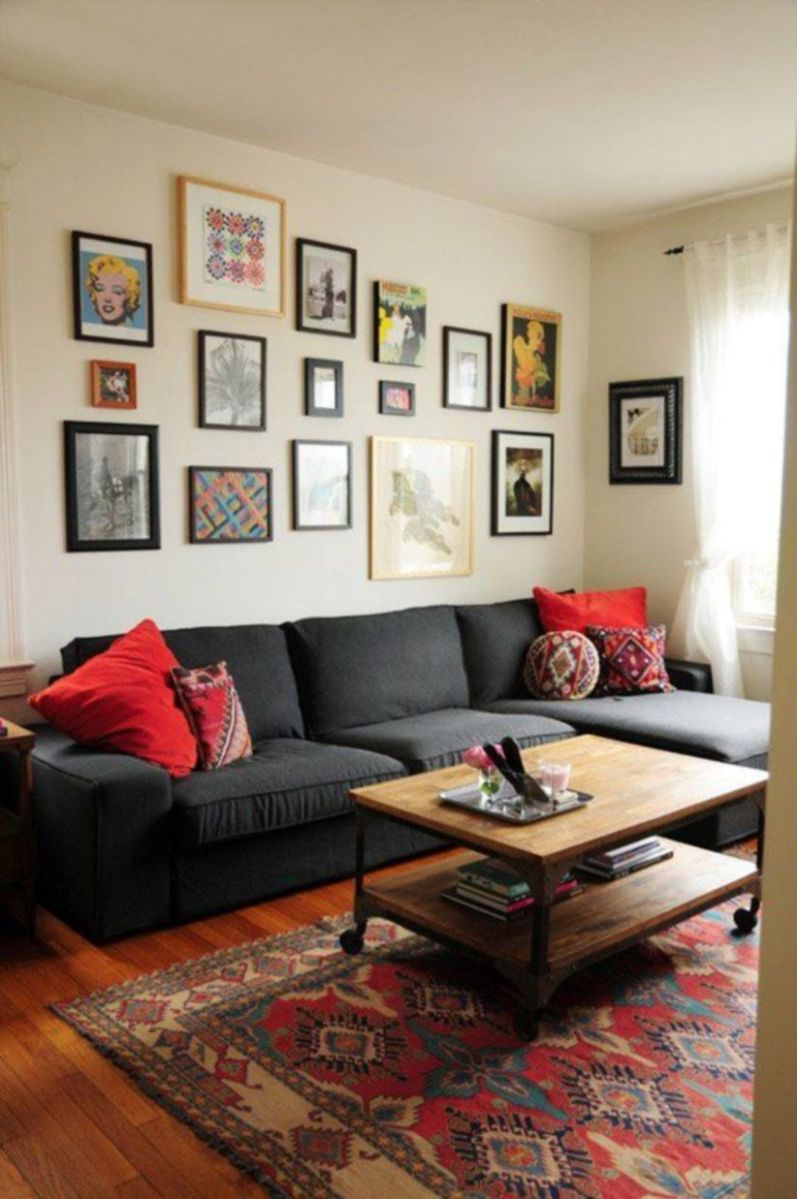 Cozy living room ideas for your home (44)