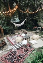 Cozy moroccan patio decor and design ideas (11)