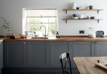Creative kitchen islands stove top makeover ideas (45)