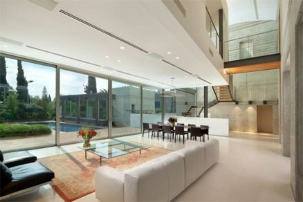 Excellent indoor spa decorating ideas 15