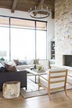 Fresh neutral color scheme for modern interior design ideas 02