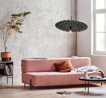 Fresh neutral color scheme for modern interior design ideas 21
