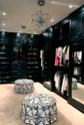 Magnificant closets ideas for your best clothes (23)