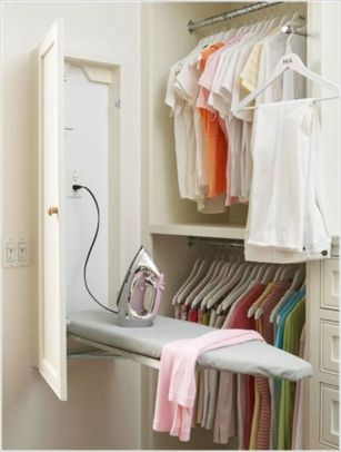 Magnificant closets ideas for your best clothes (32)