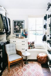 Magnificant closets ideas for your best clothes (5)