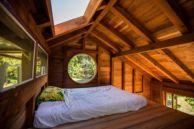 Perfect interior design ideas for tiny house 16