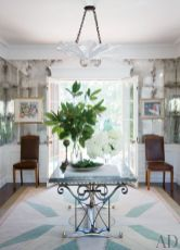 Antique small space solutions that you need to see 16