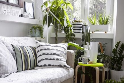 Antique small space solutions that you need to see 20