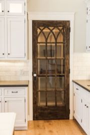 Antique small space solutions that you need to see 27