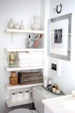 Antique small space solutions that you need to see 31