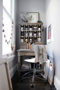 Antique small space solutions that you need to see 34