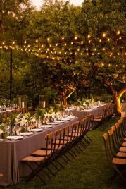Catcht outdoor lighting ideas light garden style 01