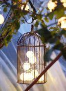 Catcht outdoor lighting ideas light garden style 14